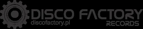 Disco Factory Records